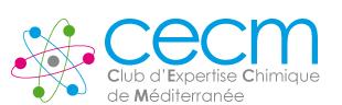 Club d'Expertise Chimique de Méditerranée