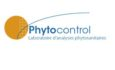 PHYTOCONTROLE C